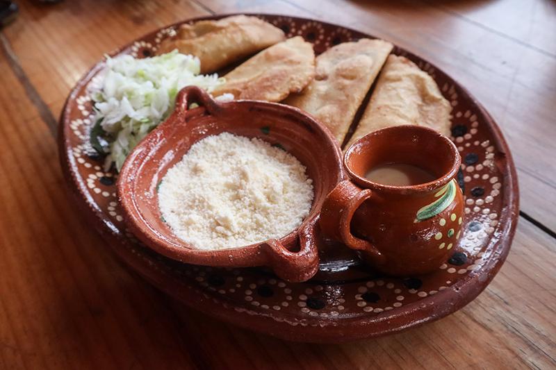 oaxaca-food.jpg