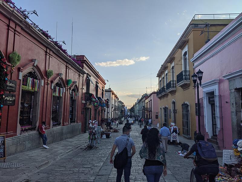 oaxaca-town.jpg